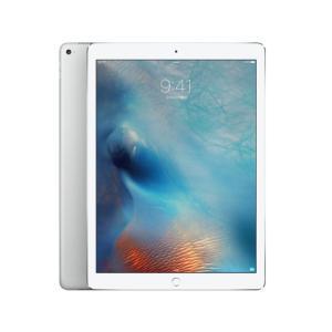 APPLE iPad Pro Wi-Fiモデル 256GB ML0U2J/A [シルバー]【保証開始】