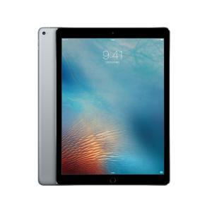 APPLE iPad Pro Wi-Fiモデル 256GB ML0T2J/A 12.9インチ スペースグレイ【保証開始】