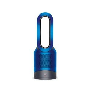 ダイソン Dyson Pure Hot + Cool HP01IB [アイアン/ブルー] 【送料無料】|halsystem