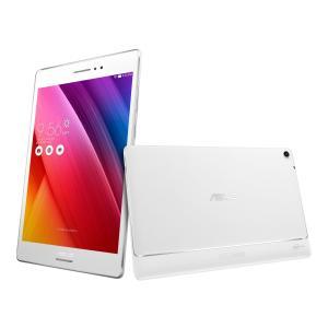 ASUS ASUS ZenPad S 8.0 Z580CA-WH32 [ホワイト] 【送料無料】|halsystem