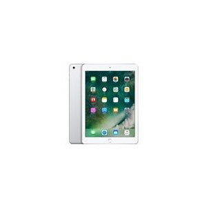Apple iPad Wi-Fi 128GB 2...の商品画像