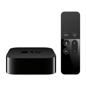 Apple TV MLNC2J/A|halsystem