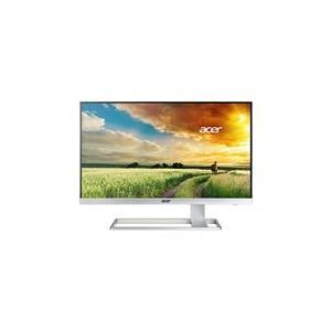 Acer S277HKwmidpp [27インチ White]|halsystem