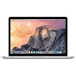 APPLE MacBook Pro Retinaディスプレイ...