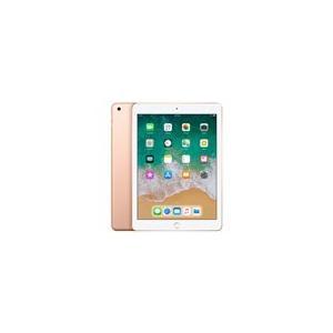 APPLE iPad 9.7インチ Wi-Fiモデル 128...