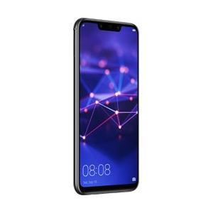 SIMフリー Mate 20 lite SNE-LX2 黒  Black   Huawei スマートフォン
