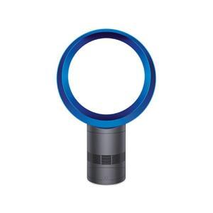 ダイソン AM06 テーブルファン 300mm [アイアン/ブルー]|halsystem