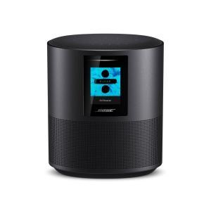 Bose Home Speaker 500 [トリプルブラック] halsystem