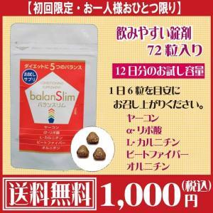 原材料/ヤーコン葉粉末、マルトデキストリン、L-カルニチン L-酒石酸塩、α-リポ酸、ビートファイバ...