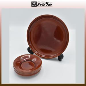 春慶塗 盆 来客セット item no.1f092|hamadaya-shokki