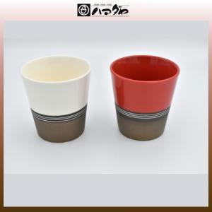 美濃焼 カップ 祝賀カップ item no.1f172|hamadaya-shokki