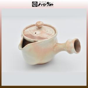 萩焼 急須 御本手 item no.1f257|hamadaya-shokki