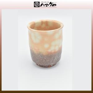 萩焼 湯呑 一立窯大湯呑 item no.1f265|hamadaya-shokki