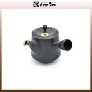 常滑焼 急須 風月作 茶注 木箱入り item no.1f296|hamadaya-shokki
