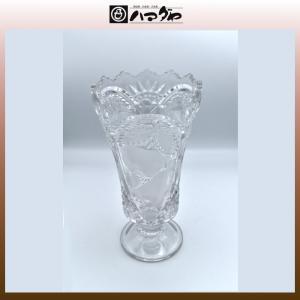 ボスボラス 花瓶 クリスタル花生 item no.1f372|hamadaya-shokki