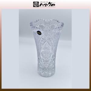 SOGA 花瓶 インペリアルフラワーベース item no.1f374|hamadaya-shokki