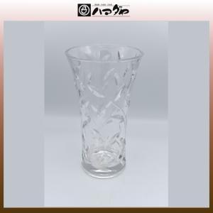 イタリー製 花瓶 ローラス花瓶(中) item no.1f378|hamadaya-shokki