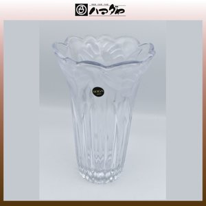 SOGA 花瓶 リリーフラワーベース item no.1f379|hamadaya-shokki