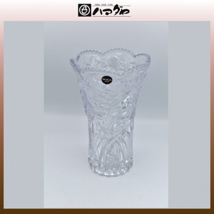 SOGA 花瓶 グリーンガーデン フラワーベース item no.1f381|hamadaya-shokki