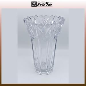 SOGA モンタナ 花瓶 フラワーベース item no.1f383|hamadaya-shokki