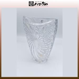 東洋佐々木ガラス ジオイアカーサ 花瓶 フラワーベース item no.1f393|hamadaya-shokki