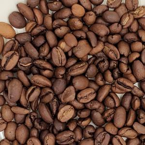 モカ|hamamoto-coffee