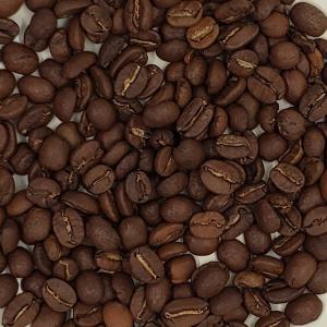 グァテマラ|hamamoto-coffee