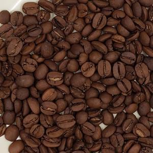 ブラジル・サントス|hamamoto-coffee