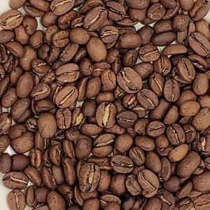 コロンビア|hamamoto-coffee