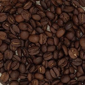 キリマンジャロ|hamamoto-coffee