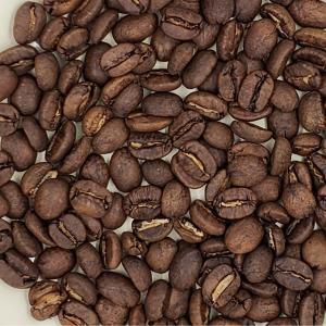 ジャンボガヨ|hamamoto-coffee
