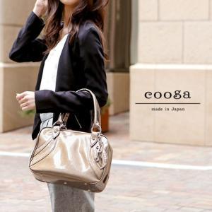 【cooga】「バッグは小ぶりで、荷物は多く」を叶えるB5サイズボストン Mellow(メロウ)|hamano