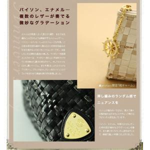 【ATAO】(アタオ)長財布とは思えないほど柔らかいロングウォレットLimo(リモ)パイソン|hamano|04