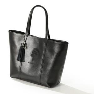 バッグ レディースバッグ 刺繍バッグ トートバッグ ショルダーバッグ A4バッグ 通勤バッグ   と...