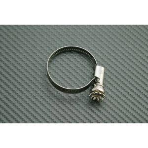 除電バンド SUS φ30-45 W=9mm ADIO(アディオ) hamashoparts