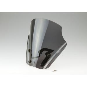 スクリーン メーターバイザー KIJIMA(キジマ) GSX-S125(18年)|hamashoparts
