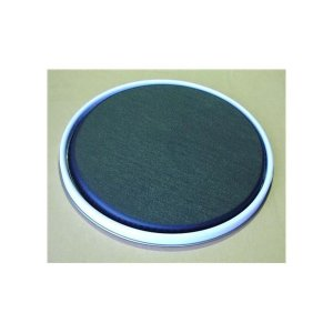 ペール缶用クッション BATTLE FACTORY(バトルファクトリー)|hamashoparts