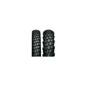 タイヤIRC(井上) FOOT LOOSE GP-22 4.60-18インチ 63P WT リア