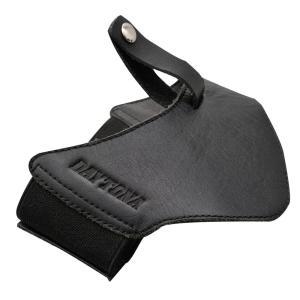 外れにくいシフトパッド ブラック Sサイズ HenlyBegins(ヘンリービギンズ)|hamashoparts