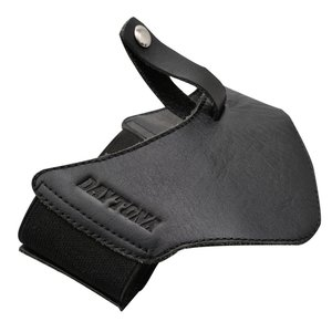 外れにくいシフトパッド ブラック Lサイズ HenlyBegins(ヘンリービギンズ)|hamashoparts