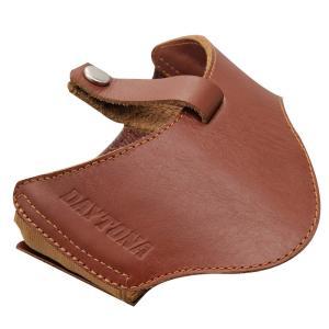 外れにくいシフトパッド ブラウン Sサイズ HenlyBegins(ヘンリービギンズ)|hamashoparts