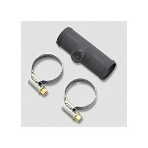 水温センサーアダプター Cセンサー用 YOSHIMURA(ヨシムラ)|hamashoparts