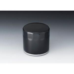 DUCATI オイルフィルター カートリッジ マグネットイン(4440035A対応) KIJIMA(キジマ) hamashoparts