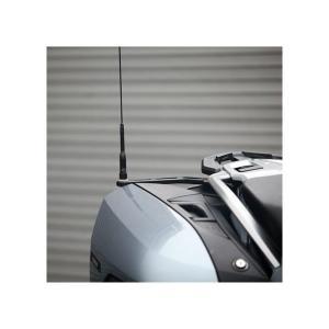 BMW R1200RT(水冷) 無線アンテナブラケット ササキスポーツクラブ(SSC)|hamashoparts