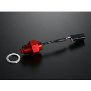 テンプ・ボルトメーター用センサーType-D YOSHIMURA(ヨシムラ)