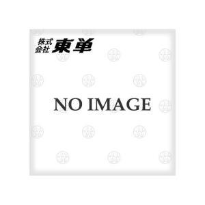 スーパーアドシス J ホルダー RX7-RR5グラスブルー Arai(アライ)