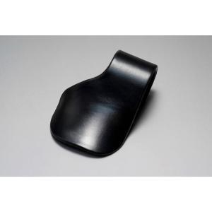 スロットルグリップアシストΦ30〜32mmブラック MINIMOTO(ミニモト)|hamashoparts
