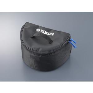 シートインナーボックス YAMAHA(ヤマハ・ワイズギア) NMAX155(エヌマックス155)|hamashoparts