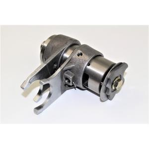 Loncin社製125ccエンジン用ギャシフトドラム MINIMOTO(ミニモト)|hamashoparts