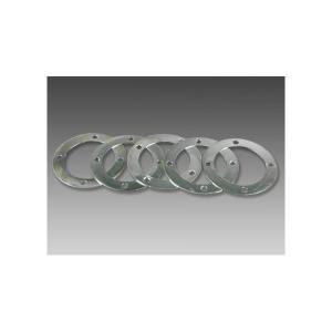 スチール製ホイールスペーサー5枚 MINIMOTO(ミニモト) モンキー(MONKEY)|hamashoparts